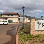 New Homes At Kapolei Golf Course Now For Sale
