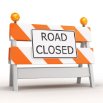HAWAII ISLAND LANE CLOSURES FOR THE WEEK OF DEC. 7 – DEC. 13