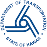 HAWAII ISLAND LANE CLOSURES FOR THE WEEK OF MAY 16 – MAY 22