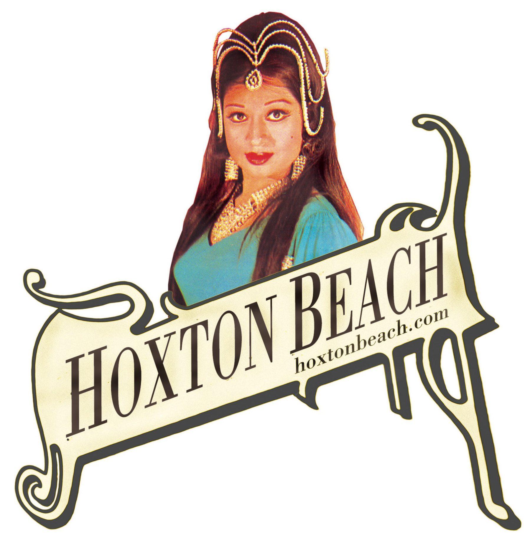 Hoxton Beach