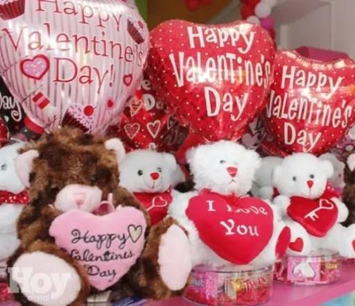Regalos para san valentin ilusionesblog - Regalo original san valentin ...