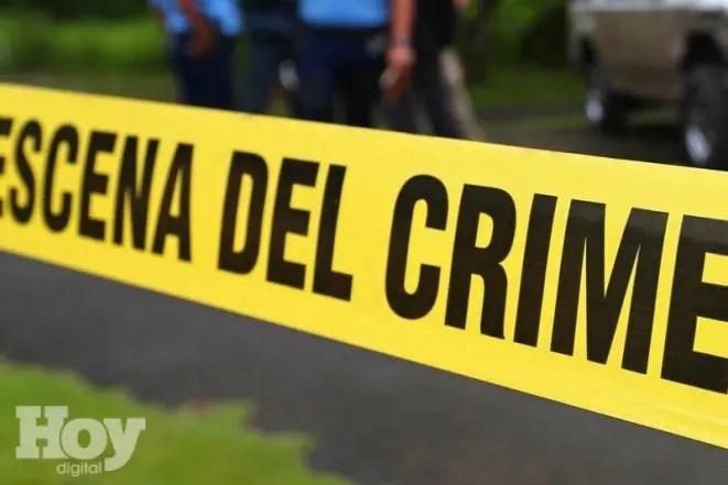 Escena-del-Crimen-Asesinatos-en-Venezuela-Crimenes-05312014-800x533