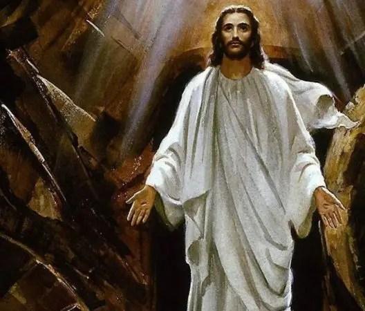 Resultado de imagen para domingo de resurreccion