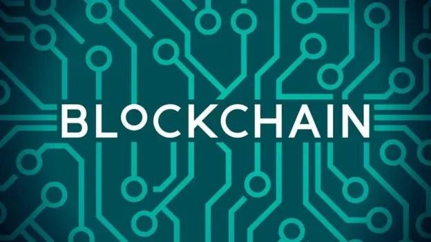 """Los especialista en """"blockchain"""" pueden trabajar en áreas tan diversas como las finanzas, el sector legal, energético, sanitario, agrícola o comercial."""