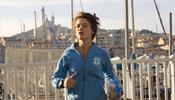 www.sansebastianfestival.com 2008 img fotos espanol p ZN amateurs emiliede pp