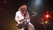 www.sansebastianfestival.com 2008 img fotos especiales p Neil Young Trunk Show