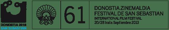 El verano de los peces voladores de Marcela Said se alza con el Premio Cine En Construcción Toulouse y el Premio Especial Cine + En Construcción