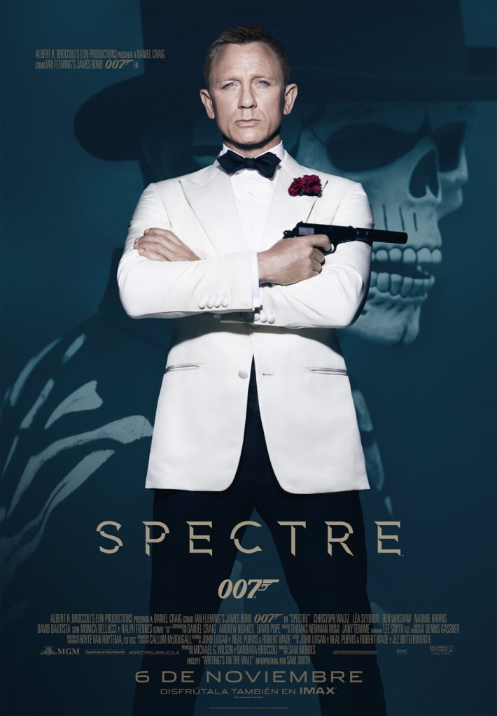 Spectre_-_Cartel_final