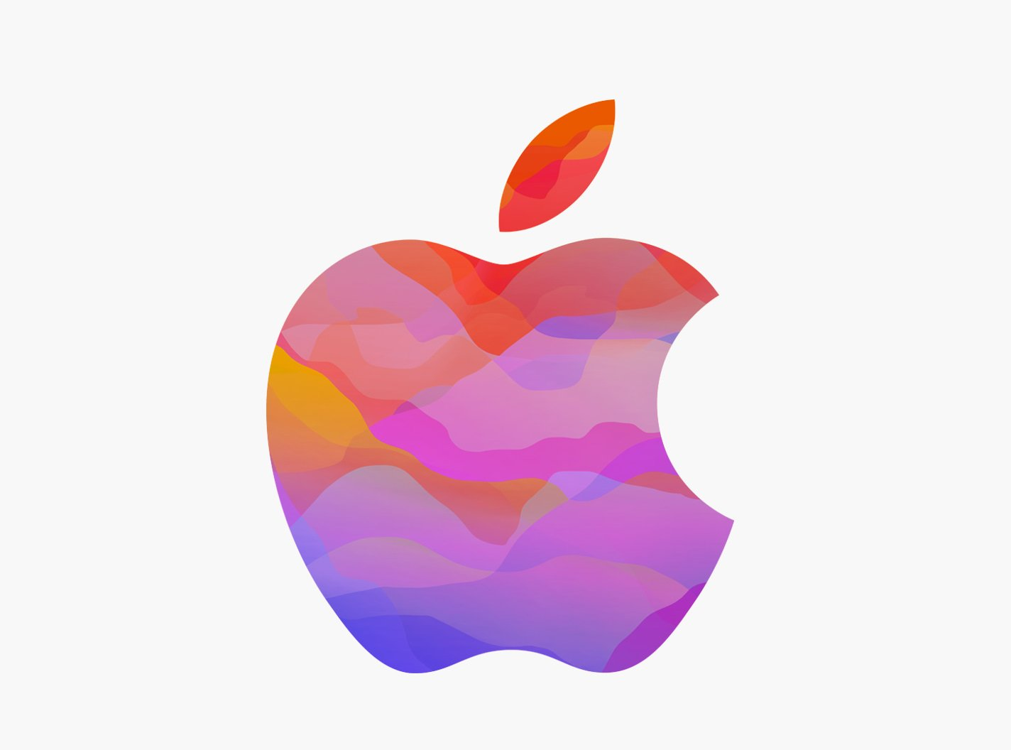Apple_Logo_286