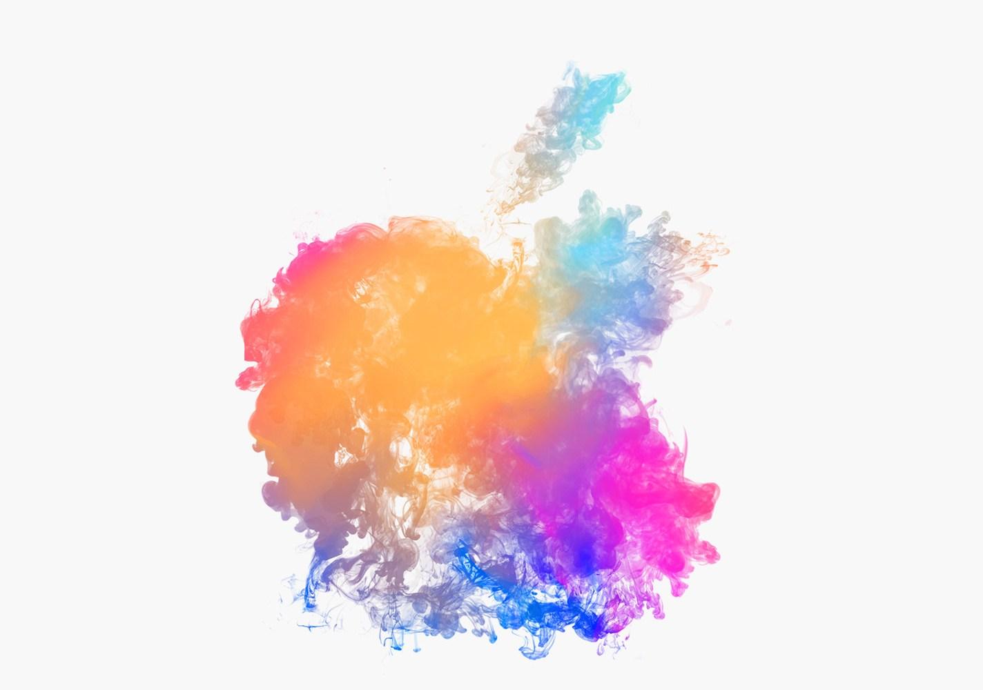 Apple_Logo_308