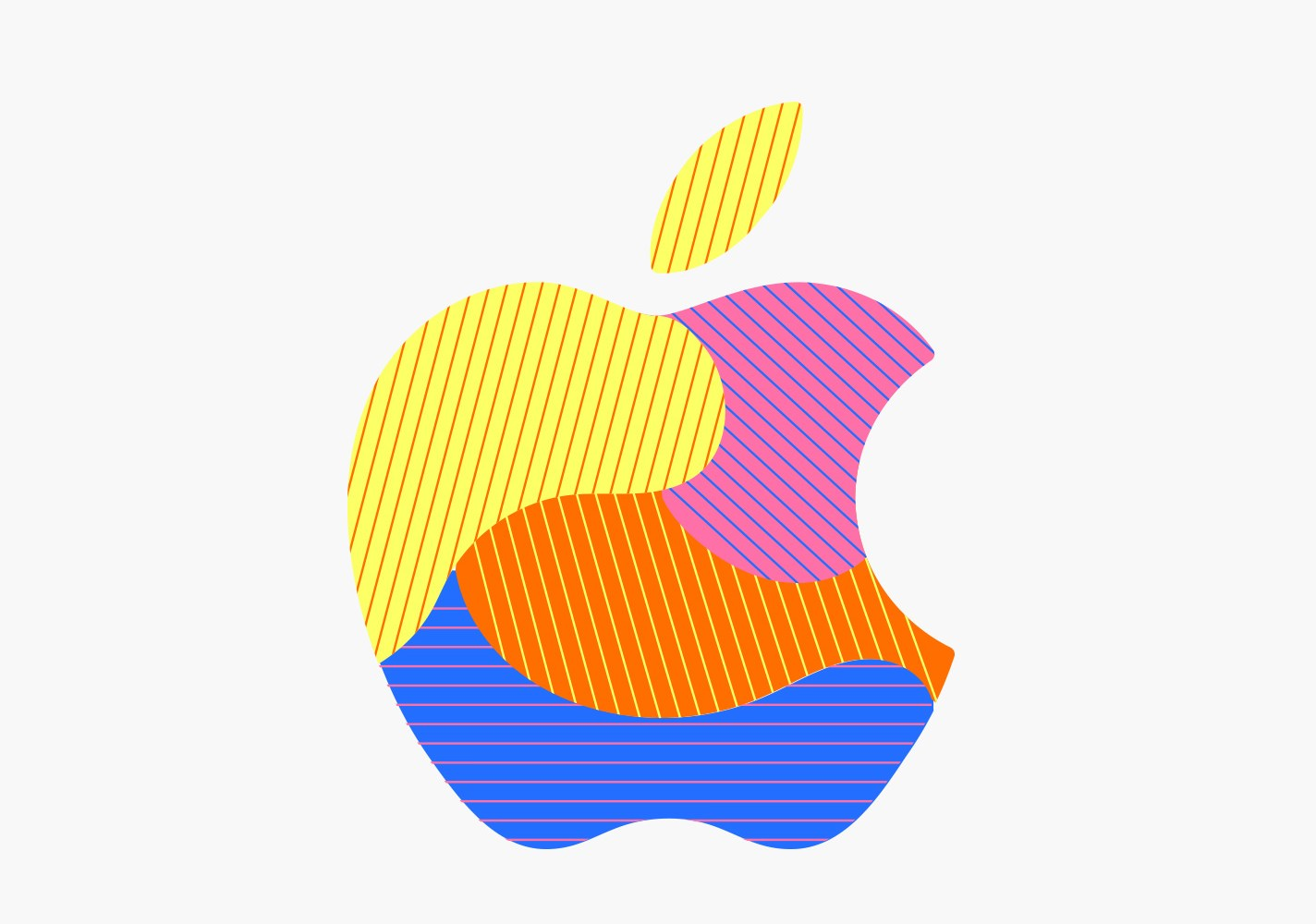 Apple_Logo_326