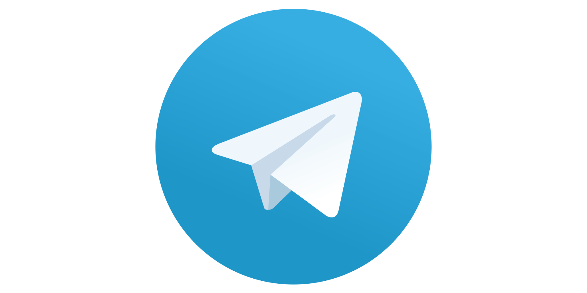 Telegram Hero