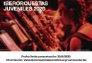 Se buscan compositoras jóvenes mexiquenses