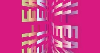 Habrá Feria del Libro en #EdoMex, en Septiembre