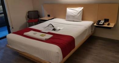 La #NuevaNormalidad en los Hoteles, libres de #COVID