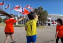 Gobierno chileno reitera su apoyo para Panamericanos 2023