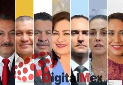 Poder judicial extiende cuarentena hasta el 30 de junio