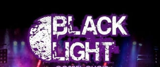Ir al evento: GOSPEL CHRISTMAS Black Light Gospel Choir