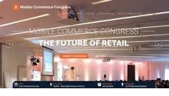 Ir al evento: Mobile Commerce Congress 2016