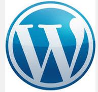 asegurar tu sitio en WordPress