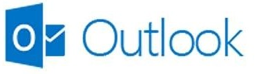 outlook-Logo (2)
