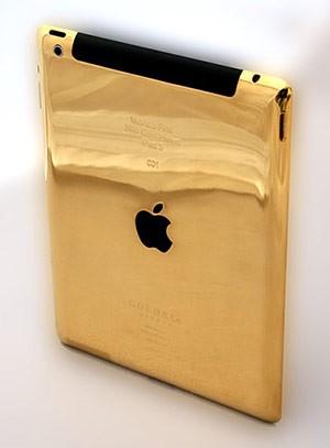 Un-iPad-de-Oro-en-Dubái