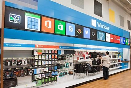 Microsoft-llega-a-bestbuy