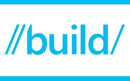 conferencia microsoft build