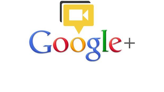 Google Hangouts permite llamadas telefónicas