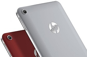 Hp lanzará una tablet con Intel y Android por solo $99 2