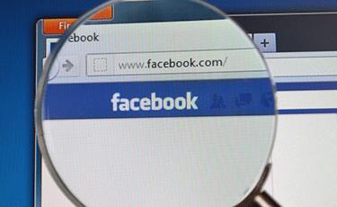 Una-falla-de-seguridad-en-Facebook