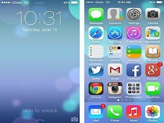 iOS 7 Beta 4 2