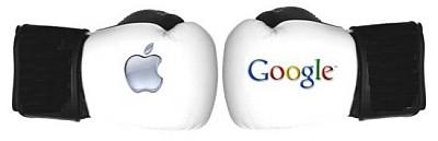 problemas está teniendo Apple con su iPhone