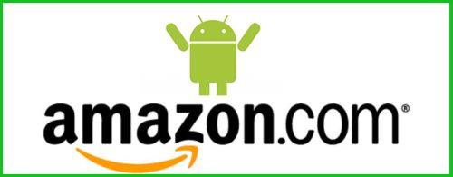 Amazon-lanzará-su-propia-consola-de-videojuegos-Android