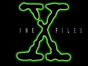 El creador de X-Files prepara una nueva serie para el canal AMC