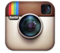 Instagram permite subir vídeos grabados previamente