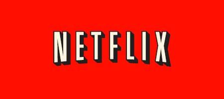 Netflix crea perfiles para compartir la cuenta con varias personas