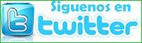 siguenos-twitter-836x255