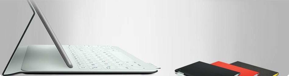fabricskin-keyboard-folio-for-ipad-5th-generation