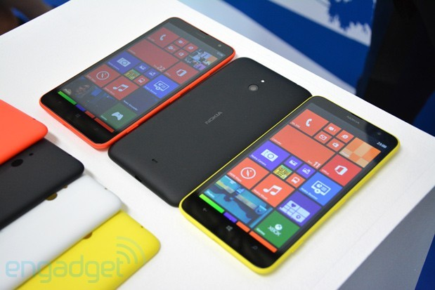 nokia-lumia-1320-hands-on