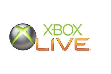 xbox live gold sm