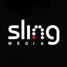 sling player 3.0