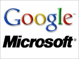 google y microsoft contra el abuso infantil