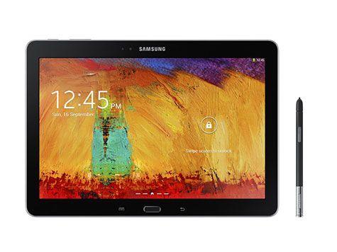 Samsung-tableta-12-y-13