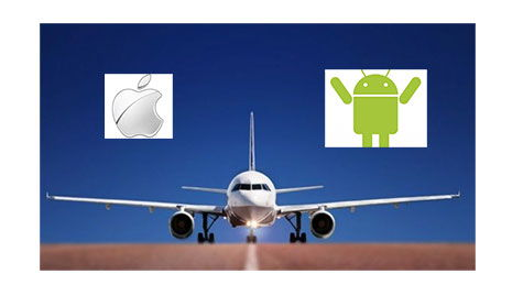 airplace-android-ios