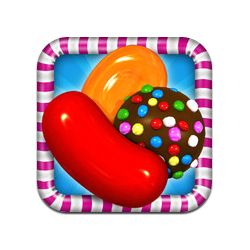 candy-crush-saga-app-icon