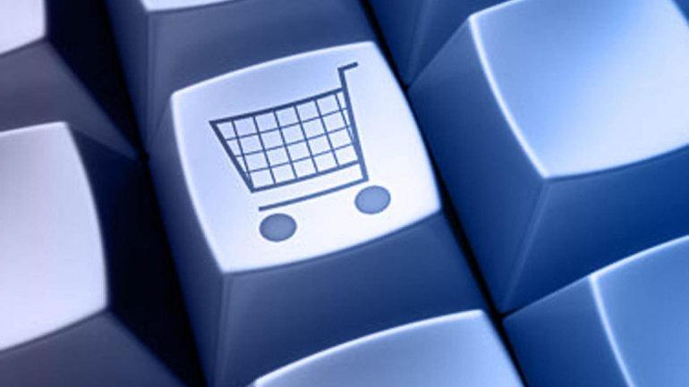 cyber-monday-ofertas
