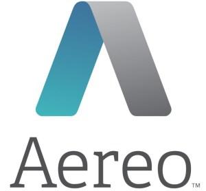Aereo en Chromecast app