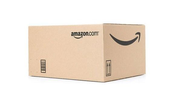 Amazon-compite-con-Costco