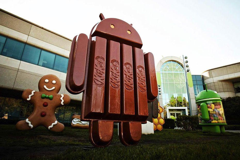 Android-4-2-2-Privacidad
